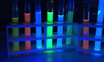 WPG Chemie