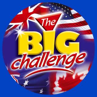 logo Big Challenge