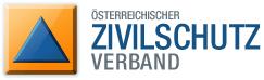 logo zivilschutzverband
