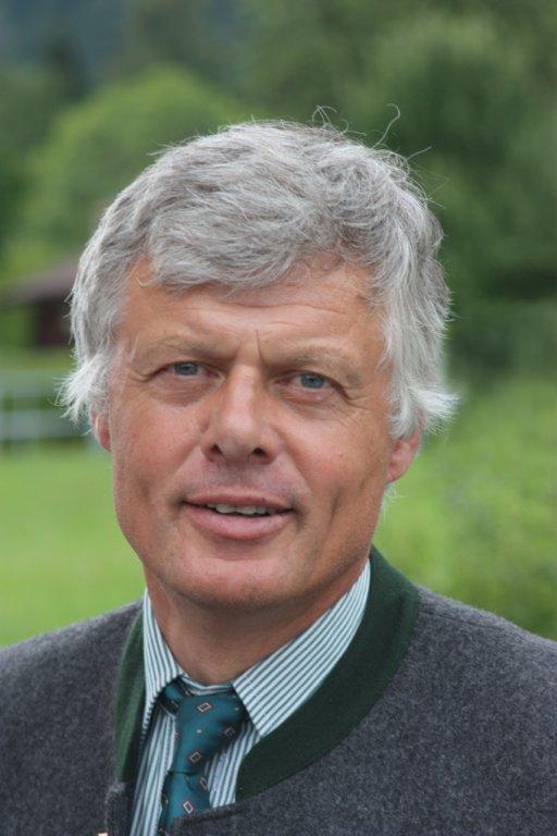 Sepp Schmied